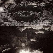 Mirages - Vinile LP di As We Draw
