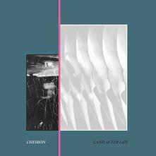 Land After Life - Vinile LP di Cheiron
