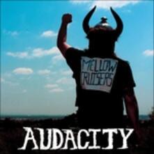 Mellow Cruisers - Vinile LP di Audacity