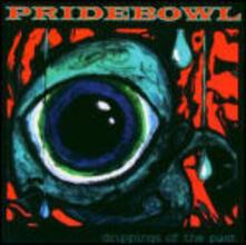 Drippings of the Past - Vinile LP di Pridebowl