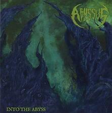Into the Abyss - Vinile LP di Abyssus