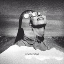 Dust - Vinile LP di Levitations