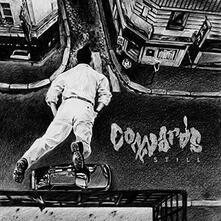 Still - Vinile LP di Cowards