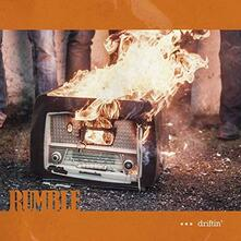 Driftin - Vinile LP di Rumble