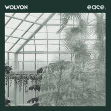 Ease - Vinile LP di Wolvon