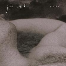 Caviar - Vinile LP di Justin Cusack