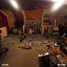 Beat it Down - Vinile LP di Floors