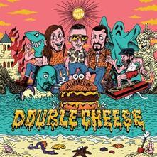 Summerizz - Vinile LP di Double Cheese