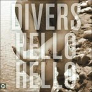 Hello Hello - Vinile LP di Divers