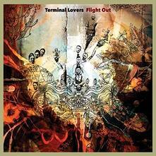 Flight Out - Vinile LP di Terminal Lovers