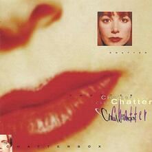 Chatterbox - Vinile LP di Chatterbox