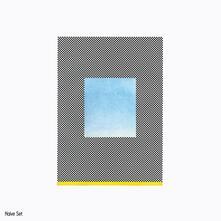 Naive Set - Vinile LP di Naive Set