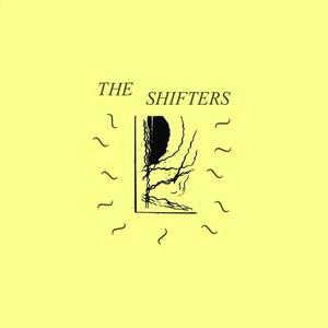 Shifters - Vinile LP di Shifters