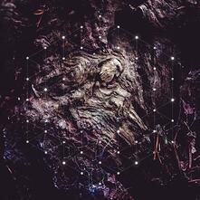 Unfold the God Man - Vinile LP di Psychonaut