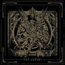 Vile Luxury - Vinile LP di Imperial Triumphant