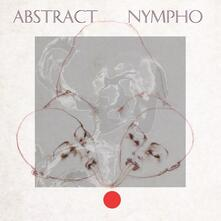 Static - Vinile LP di Abstract Nympho