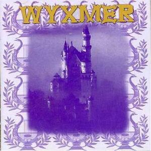 Feudal Throne - Vinile LP di Wyxmer