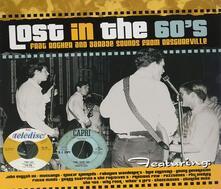 Lost in the 60's - Vinile LP