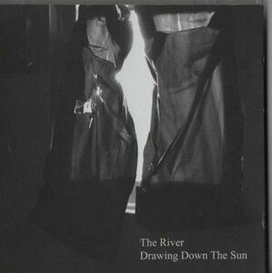 Drawing Down the Sun - Vinile LP di River