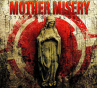 Standing Alone - Vinile LP di Mother Misery