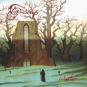 Winter - Vinile LP di Northwinds