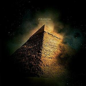 Dawn In Space - Vinile LP di Pyramidal