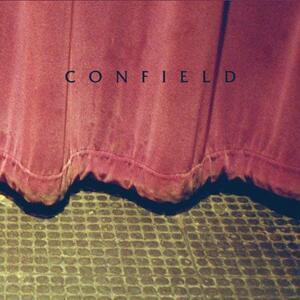 Confield - Vinile LP di Confield