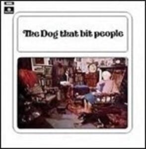 Dog That Bit People - Vinile LP di Dog That Bit People