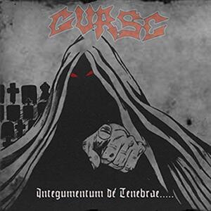 Integumentum de - Vinile LP di Curse