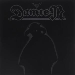 Shades from the Past - Vinile LP di Damien
