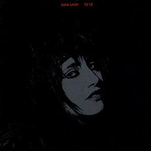 Hour of 13 - Vinile LP di Hour of 13