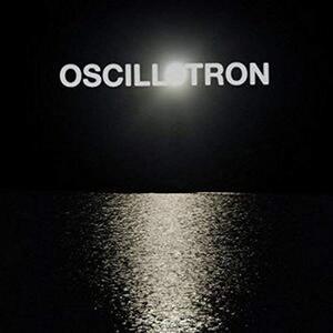Eclipse - Vinile LP di Oscillotron