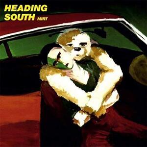 Heading South - Vinile LP di Mirt