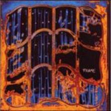 Frame of Mind - Vinile LP di Frame