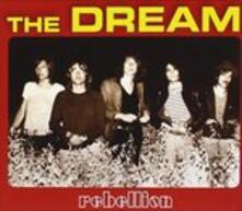 Rebellion - Vinile LP di Dream