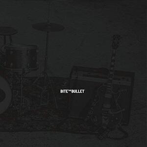 Bite the Bul - Vinile LP di Bite the Bullet