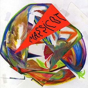 Massicot - Vinile LP di Massicot