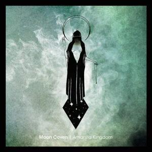 Amanita Kingdom - Vinile LP di Moon Coven