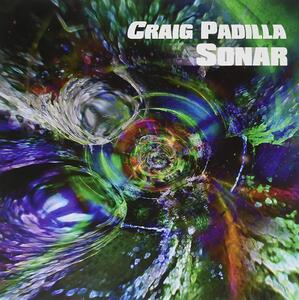 Sonar - Vinile LP di Craig Padilla