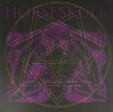 Horseskull (Coloured Vinyl) - Vinile LP di Horseskull