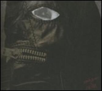 Fear - Vinile LP di King Dude