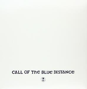 Call of the Blue Distance - Vinile LP di Instinct of Survival