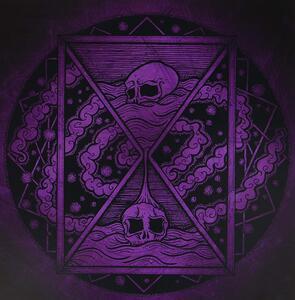 Dimension Plasma - Vinile LP di ZQKMGDZ