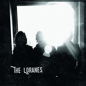 Loranes - She Ain't You - Suicide Leaders - Vinile 7''