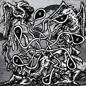 Open Sea - Vinile 10'' di Skeptics