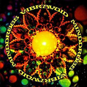 Minddrugs - Vinile LP di Vibravoid
