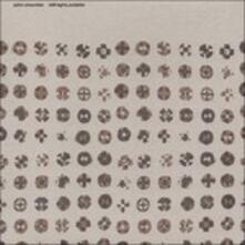 Still Light, Outside - Vinile LP di John Chantler