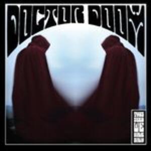 This Seed We Have Sown - Vinile LP di Doctor Doom