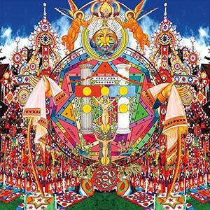 Infinite Orchards - Vinile LP di Wish