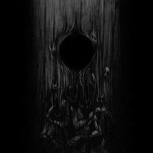 Eternal Downfall -Gold- - Vinile LP di Atrament
